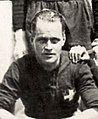 Walter Dietrich (1928).jpg