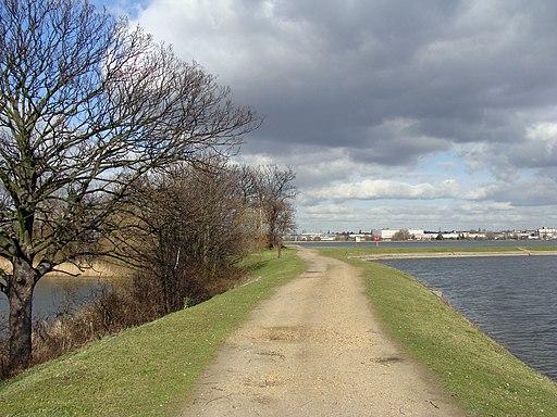 Walthamstow-Reservoir-756