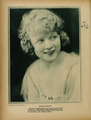Wanda Hawley 1 Motion Picture Classic 1920.png