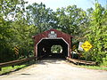 Wanich Covered Bridge 1.JPG