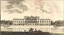 Wanstead House as built.jpg