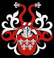 Wappen-Lorber.jpg