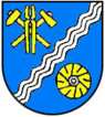 Wappen-Neukyhna.png