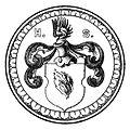 Wappen-spoelin.jpg