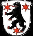 Wappen Beerfelden.png