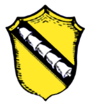 Wappen Bernried Oberbayern.png