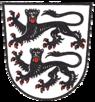 Wappen Creglingen.png