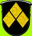 Wappen Eckelshausen.png
