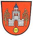 Wappen Emstek.jpg