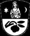 Wappen Ensfeld.png