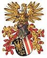Wappen Erzherzogtum Österreich ob der Enns.jpg