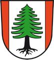 Wappen Fichtenwalde.png