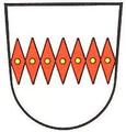 Wappen Hemmingen.png