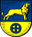 Wappen Hittfeld.png
