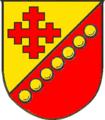 Wappen Hoogstede.png