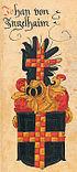 Wappen Johan von Ingelhaim.jpg