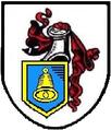Wappen Lütgendortmund.png