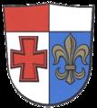 Wappen Landkreis Augsburg.png