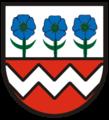 Wappen Leinstetten.png