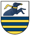 Wappen Neuhausen (Marxheim).png