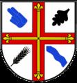 Wappen Niederweis.png