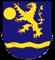 Wappen Oberbachheim.png