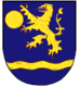 Coat of arms of Oberbachheim
