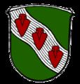 Wappen Rodenbach (Haiger).png