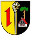Wappen Schoenau.png