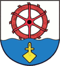 Wappen Sprakebuell.png