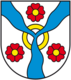 Coat of arms of Springe