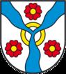 Wappen Springe.png