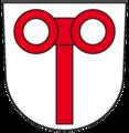 Wappen Steinmauern.png