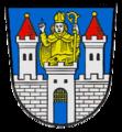 Wappen Tittmoning.png