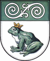 Wappen Vahle (Uslar).png