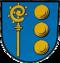 Wappen Weiher.png
