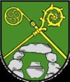 Wappen Weiler Ulmen.png