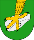 Wappen Wentorf AS.png