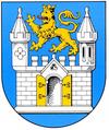 Wunstorf coat of arms