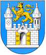 Coat of arms of Wunstorf