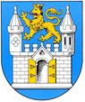 Wappen Wunstorf.png