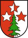 Wappen at damüls.png