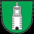 Wappen at krems-in-kaernten.png