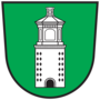 Wappen at krems-in-kaernten.png