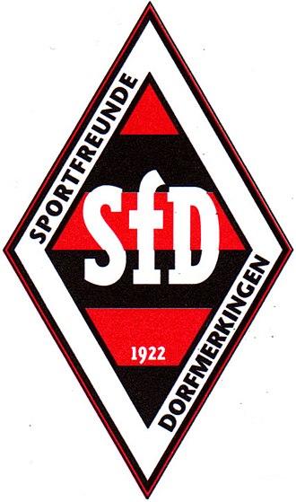 Sportfreunde Dorfmerkingen - Logo