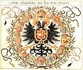 Wappen röm.kaiser.JPG