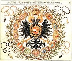 250px-Wappen_r%C3%B6m.kaiser