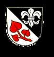 Wappen von Bernried.png
