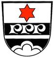 Wappen von Laubenunterallgaeu.png