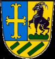 Wappen von Laugna.png